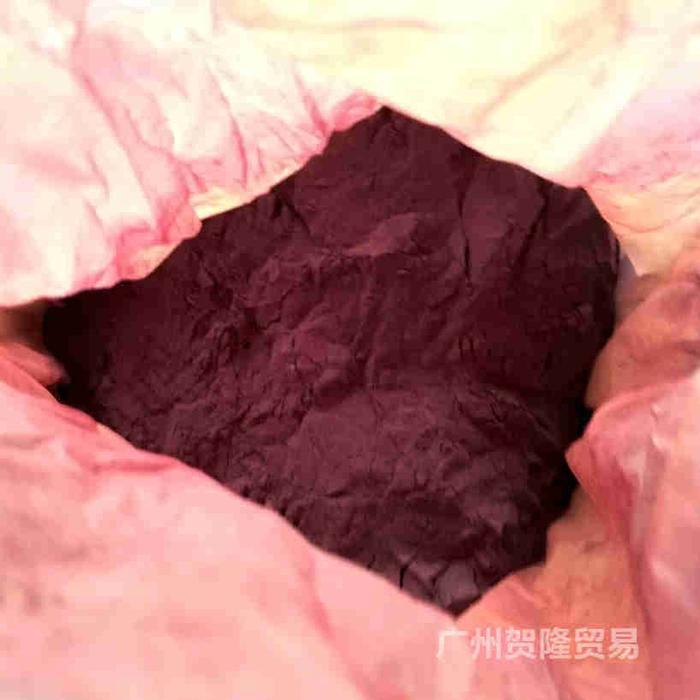 赤磷開袋樣品.jpg