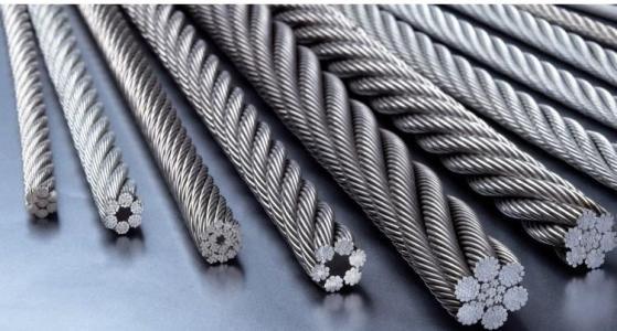 高錳酸鉀去鋼絲表面氧化皮
