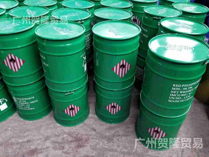 赤磷包装 绿桶2_水印.jpg