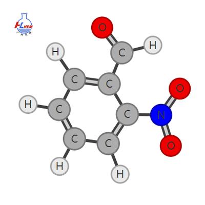 邻硝基苯甲醛3D.png
